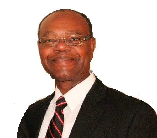Elder Dr. Samuel Quansah